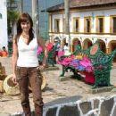 Alejandra Barros - 331 x 398