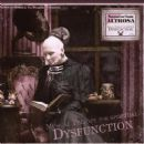 Sopor Aeternus - Sanatorium altrosa: Musical Therapy for Spiritual Dysfunction