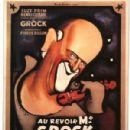 Films directed by Pierre Billon