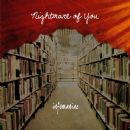 Nightmare of You Album - Infomaniac