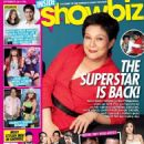 Inside Showbiz - 454 x 567