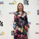 Anna Madeley – Southbank Sky Arts Awards 2018 in London - 454 x 681