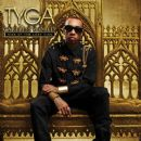 Tyga - Careless World: Rise of the Last King
