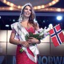 Celine Herregården - 454 x 316