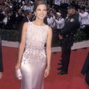Bridget Fonda At The 49th Annual Primetime Emmy Awards (1997)