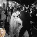 Candice Accola Marries Joe King see pics