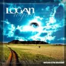 Logan Album - Welcome to the Wasteland