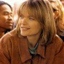 Michelle Pfeiffer in Dangerous Mind (1994) - 454 x 570