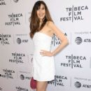Carol Alt – 'To Dust' Premiere at 2018 Tribeca Film Festival in NY - 454 x 681