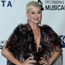 Katy Perry – MusiCares Person of the Year honoring Dolly Parton in Los Angeles - 454 x 616