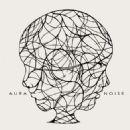 Aura - Noise