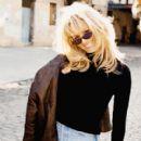 Deana Carter - 280 x 336