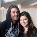 Janelle Ioimo and Shayley Bourget - 400 x 600