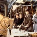 Young Sherlock Holmes (1985) - 454 x 306