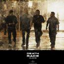 Death Race - 454 x 363