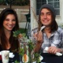 Janelle Ioimo and Shayley Bourget - 324 x 266