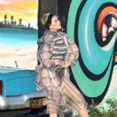 Katy Perry – Photoshoot in Miami - 454 x 632
