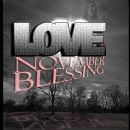 November Blessing Album - Love- Single