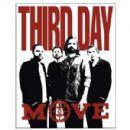 Third Day - 300 x 300