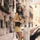 Elsa Martinelli - 454 x 587