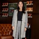"""Gina Rodriguez – """"Who in the World is Carmen Sandiego"""" Book Signing at The Grove 02/02/2019 - 454 x 683"""