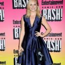 Candice King- Entertainment Weekly Annual Comic-Con Party 2016 - 454 x 706
