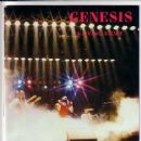 Genesis - A Living Story