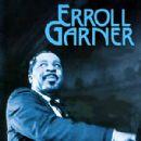 Erroll Garner - 300 x 405