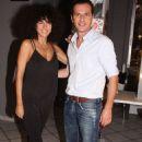 Marios Athanasiou and Maria Solomou - 454 x 676