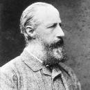 Arthur Hamilton-Gordon, 1st Baron Stanmore