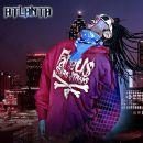 Lil Jon - 454 x 454