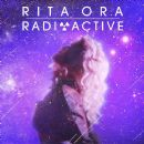 Rita Ora - Radioactive Remixes