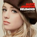 Reloaded - Alexz Johnson - Alexz Johnson