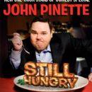 John Pinette - 400 x 648