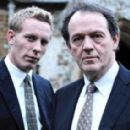 Kevin Whately - 454 x 284
