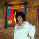 Wanda Jackson - 400 x 533
