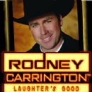 Rodney Carrington - 300 x 300