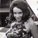 Maria Buccella