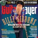 Billy Gibbons - 454 x 596