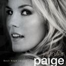 Jennifer Paige - 454 x 454