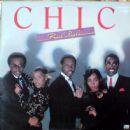 Chic Album - Real People