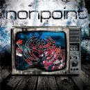 Nonpoint - Nonpoint