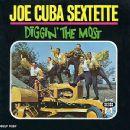 Joe Cuba - Diggin' The Most