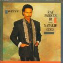 Ray Parker Jr. - Over You