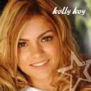 Kelly Key