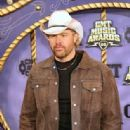 Toby Keith - 315 x 365