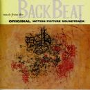 Don Was - Backbeat ( Score )