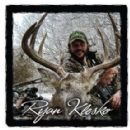 Ryan Klesko - 290 x 287