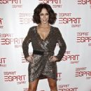 Jennifer Love Hewitt - Esprit Flagship Store Opening At Esprit On March 23, 2010 In New York City