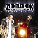 Zion Y Lennox - Motivando a la yal: Special Edition